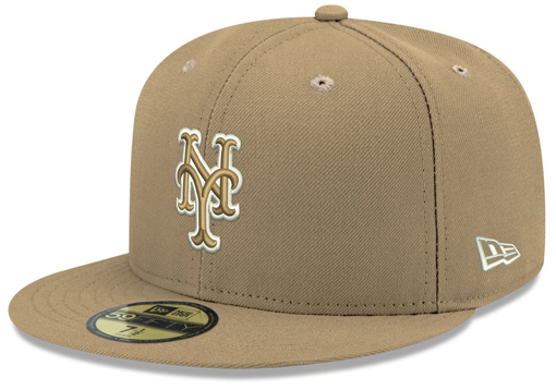 jordan-wheat-new-era-mlb-59fifty-hat-new-york-mets