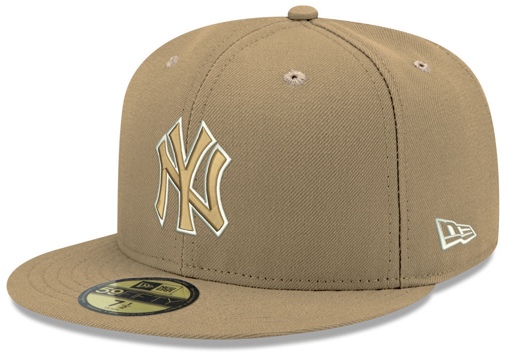 jordan-wheat-new-era-mlb-59fifty-hat-new-york-yankees