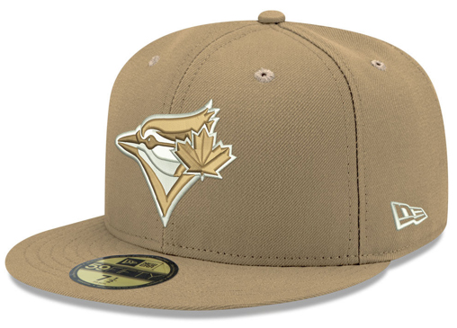 jordan-wheat-new-era-mlb-59fifty-hat-toronto