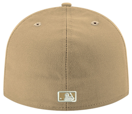 jordan-wheat-new-era-mlb-59fifty-hat