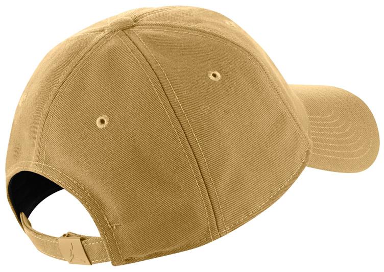 jordan-wheat-strapback-hat-2