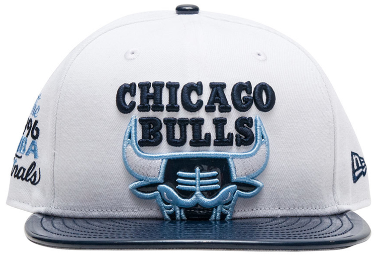 jordan-win-like-82-bulls-hat-match-3