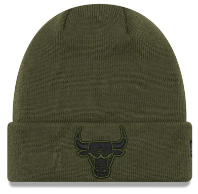 legion-green-foamposite-knit-hat-beanie-bulls