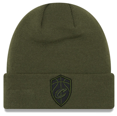 legion-green-foamposite-knit-hat-beanie-cavs