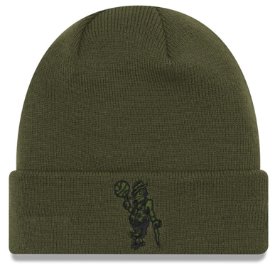 legion-green-foamposite-knit-hat-beanie-celtics