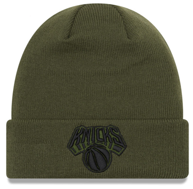 legion-green-foamposite-knit-hat-beanie-knicks