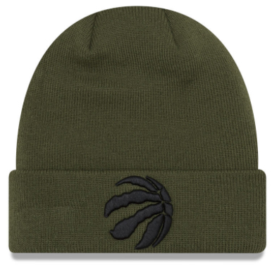 legion-green-foamposite-knit-hat-beanie-raptors