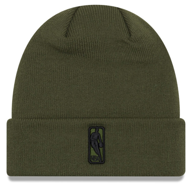 legion-green-foamposite-knit-hat-beanie