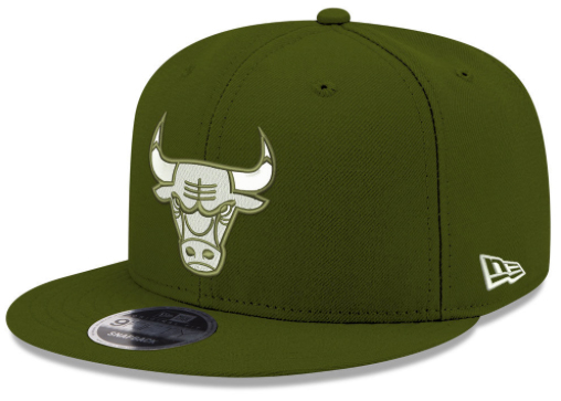 legion-green-foamposites-new-era-snapback-hat-bulls