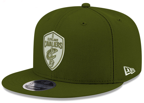 legion-green-foamposites-new-era-snapback-hat-cavs