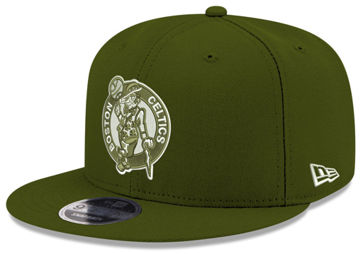 legion-green-foamposites-new-era-snapback-hat-celtics