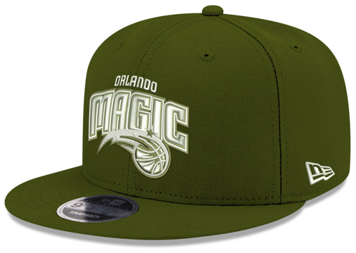 legion-green-foamposites-new-era-snapback-hat-magic