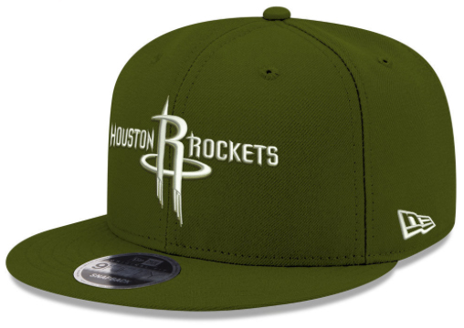legion-green-foamposites-new-era-snapback-hat-rockets