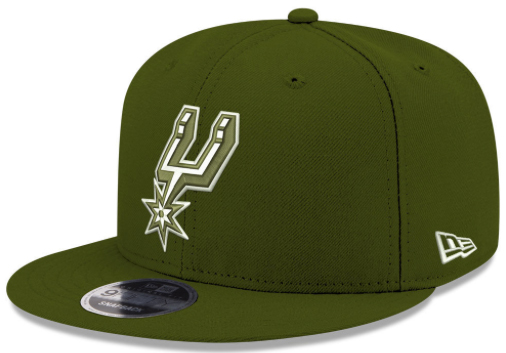 legion-green-foamposites-new-era-snapback-hat-spurs