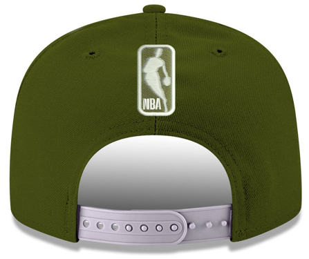 legion-green-foamposites-new-era-snapback-hat