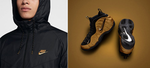 nike-air-foamposite-metallic-gold-clothing