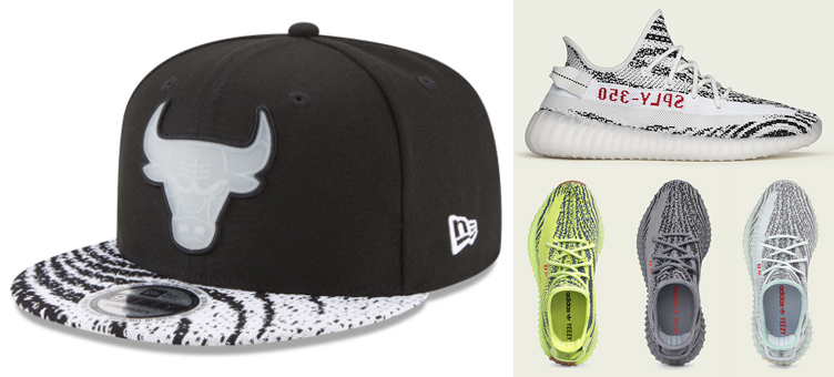 yeezy-boost-350-v2-new-era-hat-match