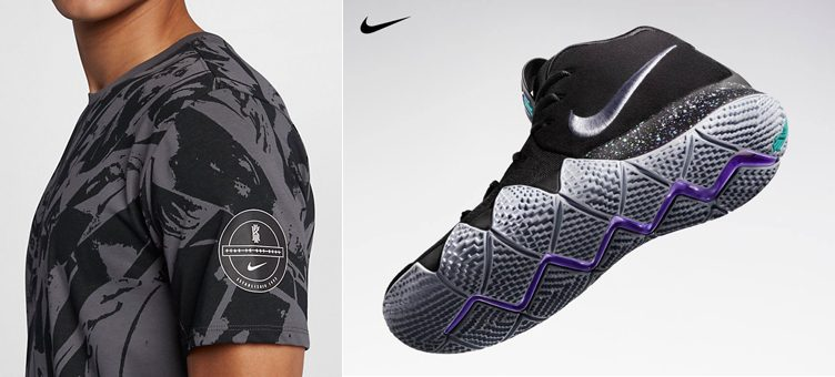 NIKE-KYRIE-4-matching-clothing