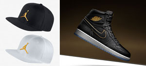 air-jordan-1-all-star-los-angeles-hats