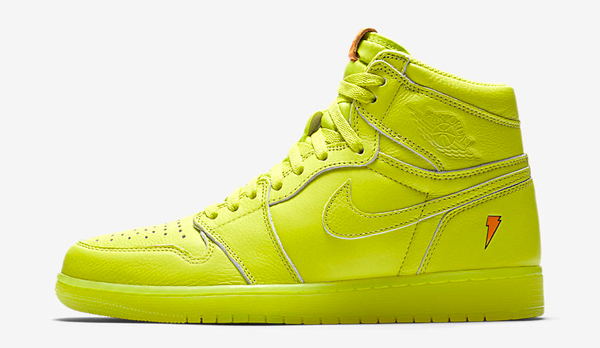 air-jordan-1-gatorade-lemon-lime
