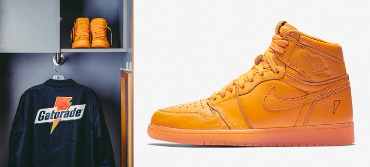 air-jordan-1-gatorade-orange-jacket