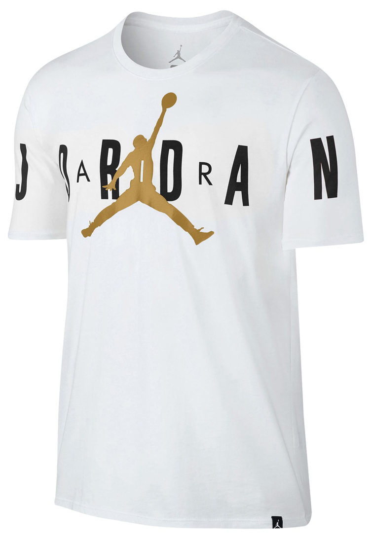 air-jordan-1-top-3-gold-t-shirt