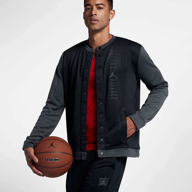 air-jordan-11-black-jacket-1