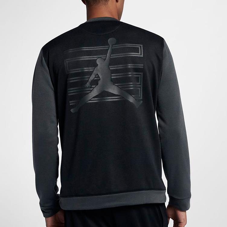 air-jordan-11-black-jacket-2