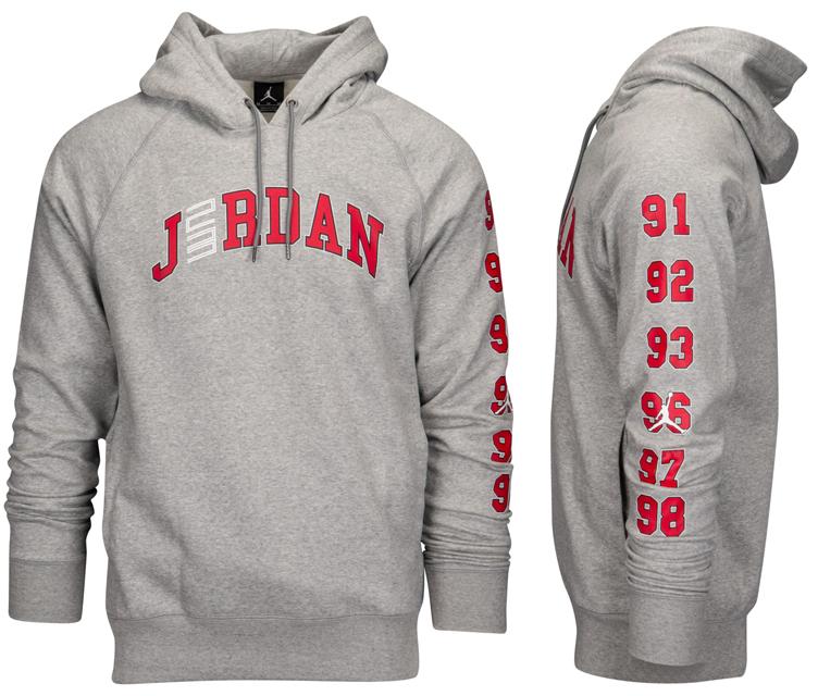 air-jordan-11-gym-red-win-like-96-hoodie-2