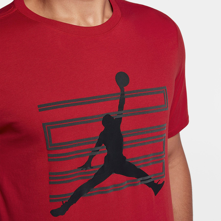 air-jordan-11-gym-red-win-like-96-shirt-2