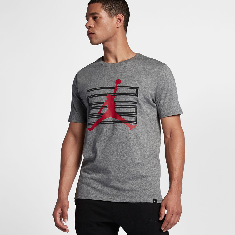 air-jordan-11-gym-red-win-like-96-shirt-3