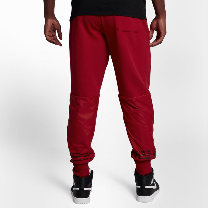 air-jordan-11-red-jogger-pants-2