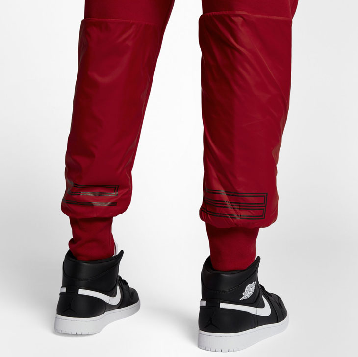 air-jordan-11-red-jogger-pants-3