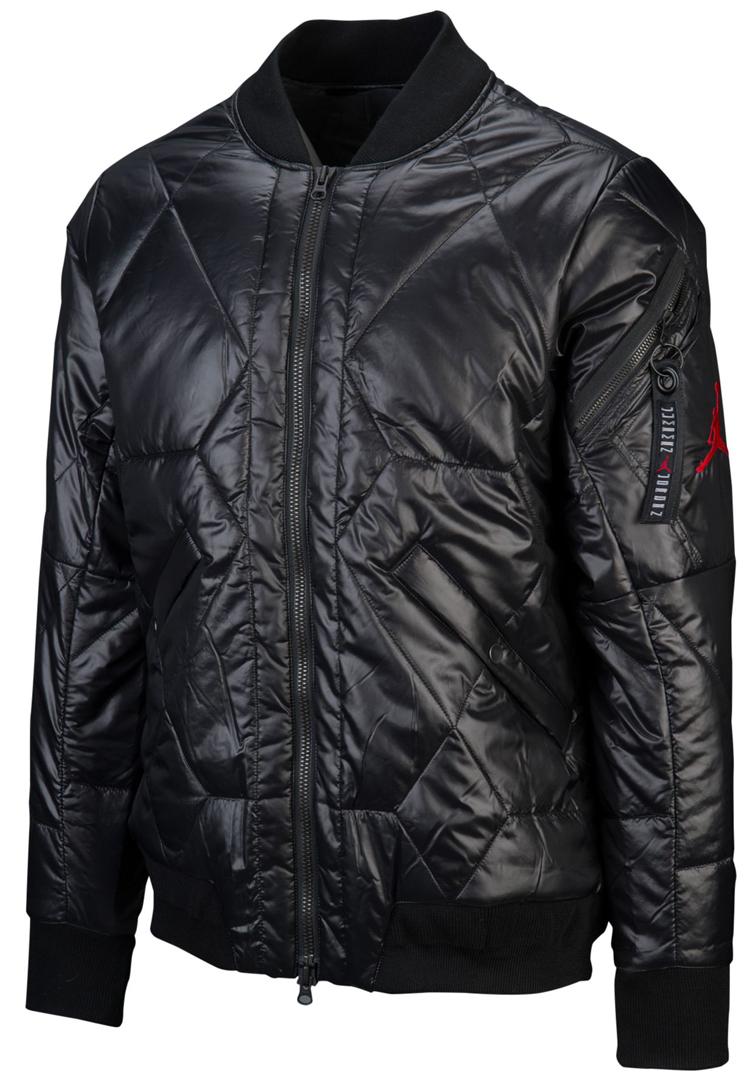 air-jordan-11-win-like-96-bomber-jacket-1
