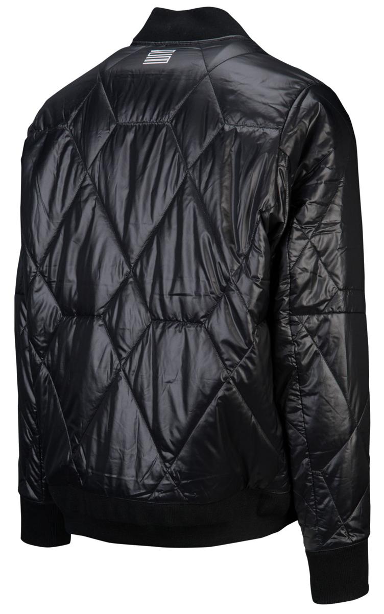 air-jordan-11-win-like-96-bomber-jacket-2