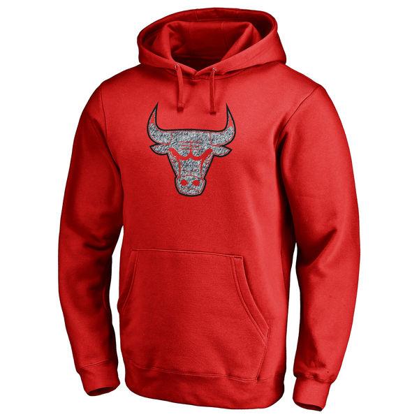 air-jordan-11-win-like-96-bulls-hoodie-1