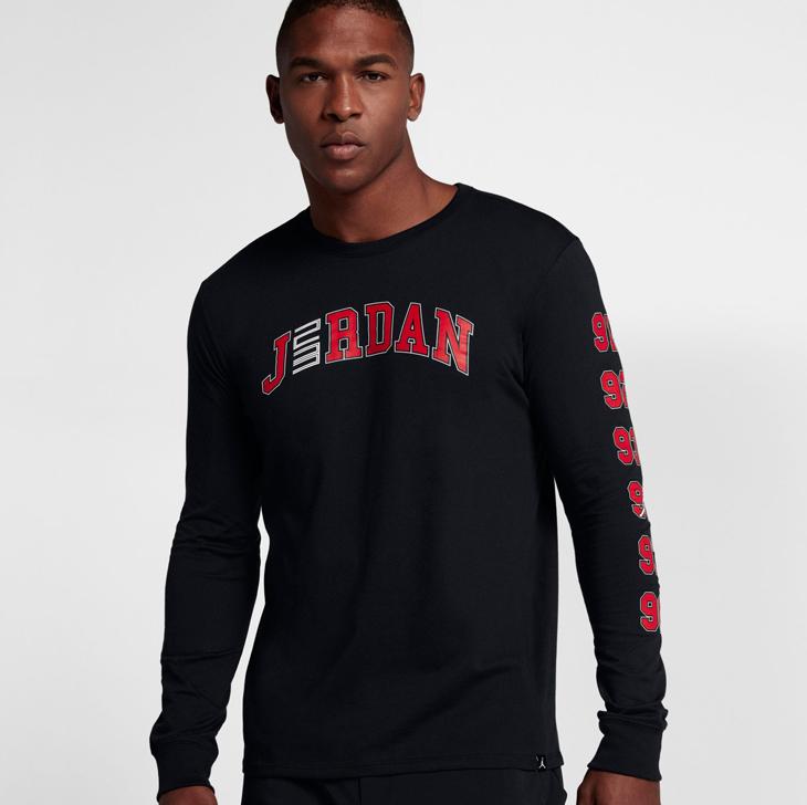 air-jordan-11-win-like-96-long-sleeve-shirt-1
