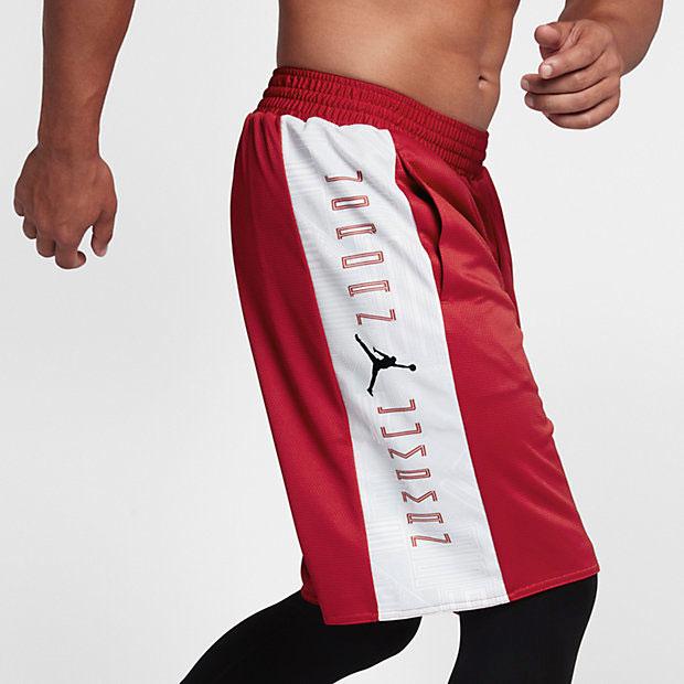 air-jordan-11-win-like-96-shorts-red-2
