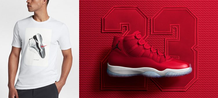 air-jordan-11-win-like-96-sneaker-tee-shirt