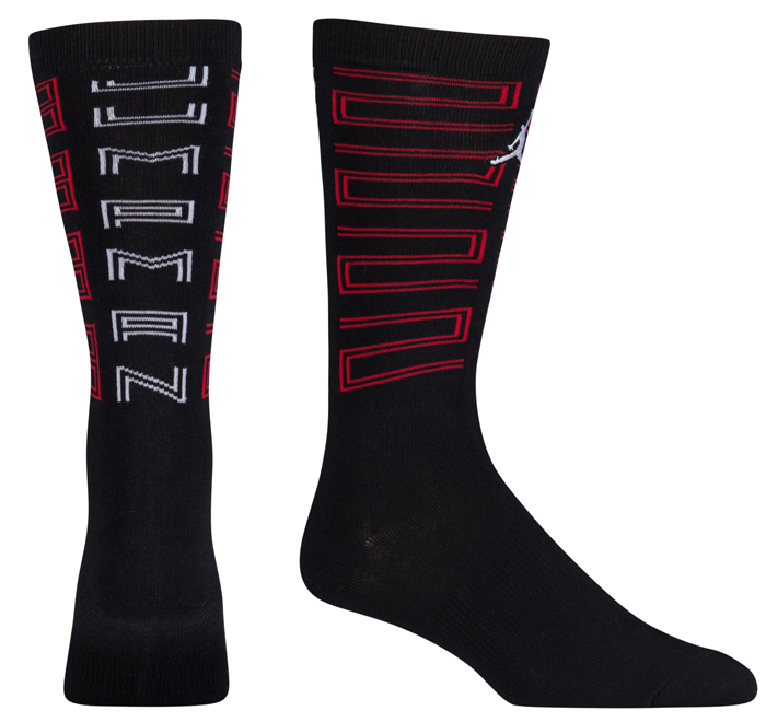 air-jordan-11-win-like-96-socks