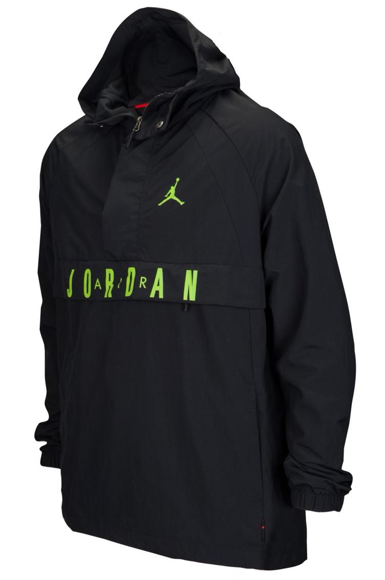 air-jordan-13-altitude-jacket