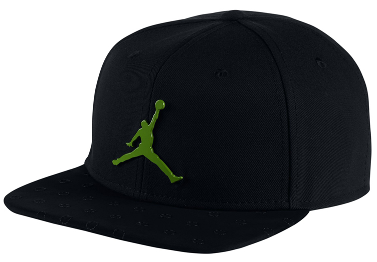 air-jordan-13-altitude-snapback-hat-1