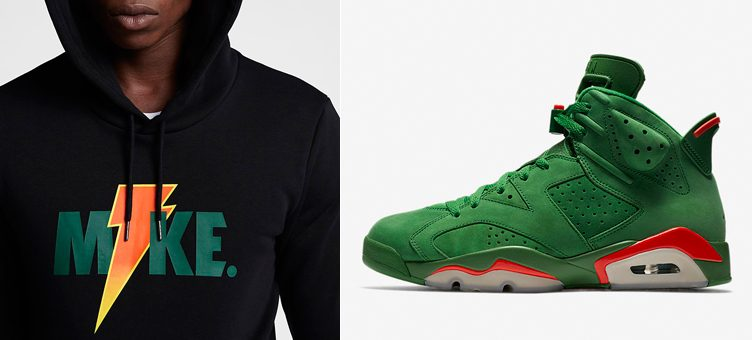 air-jordan-6-gatorade-green-hoodies