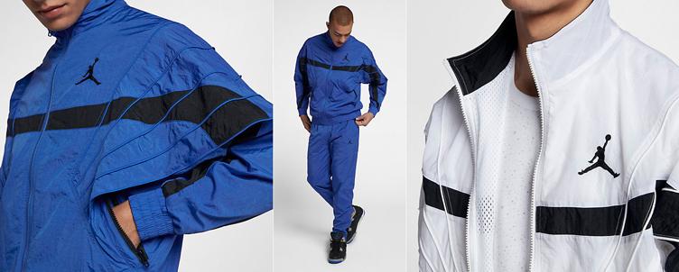 air-jordan-5-retro-jacket