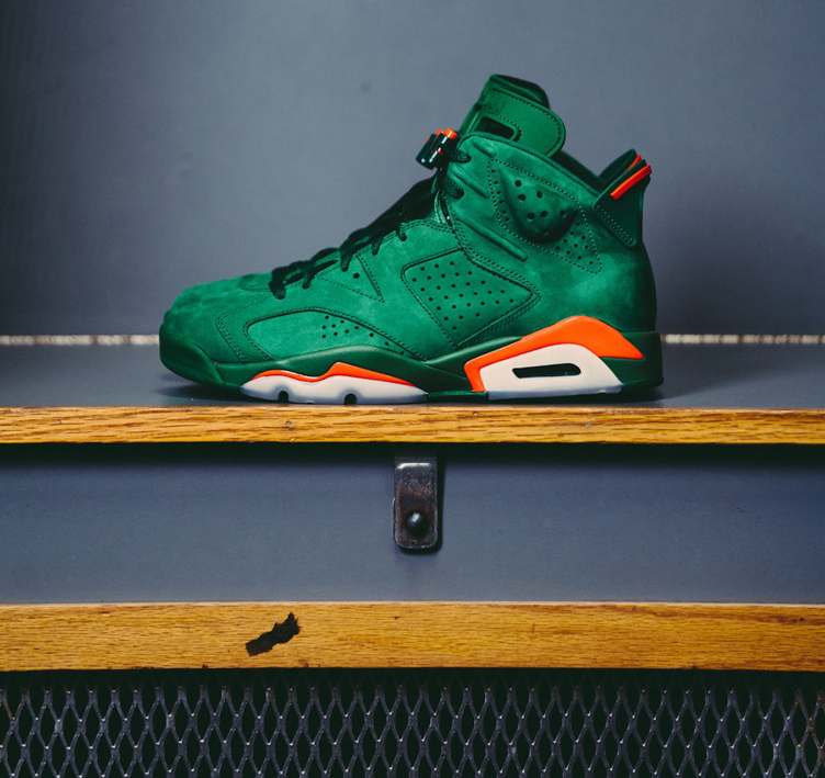 air-jordan-6-green-gatorade