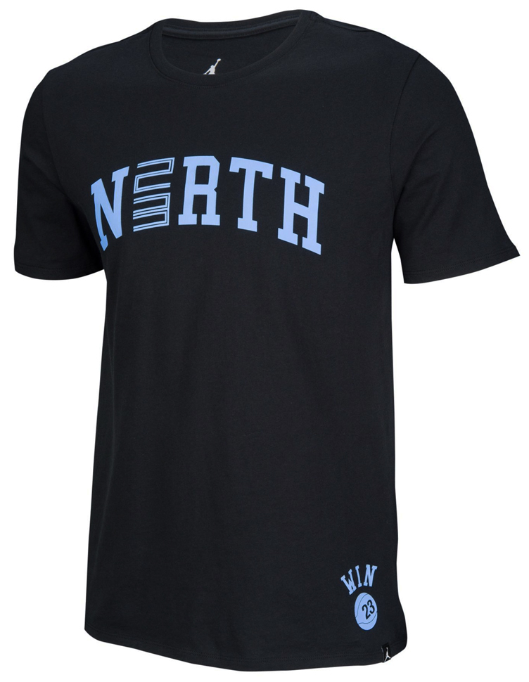 air-jordan-6-unc-north-carolina-tee-1