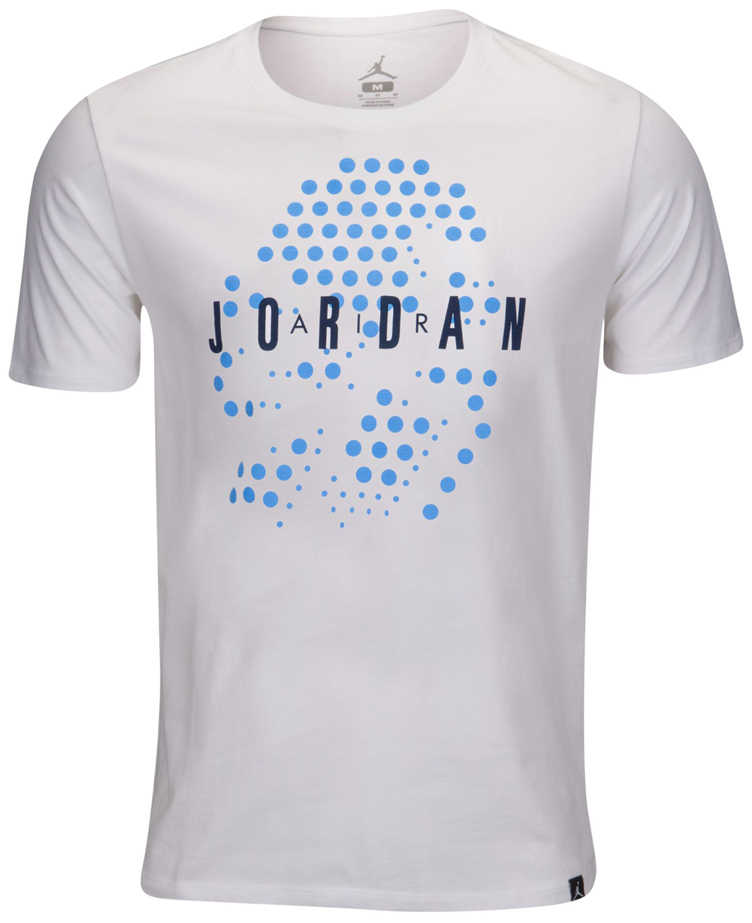 air-jordan-6-unc-sneaker-shirt-3