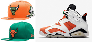 caps-to-match-jordan-6-gatorade