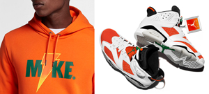 clothing-to-match-jordan-6-gatorade