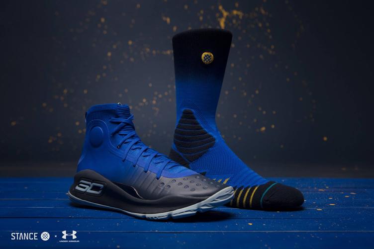 curry-4-stance-socks-1